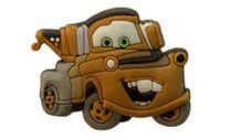 Jibbitz Cars Mater