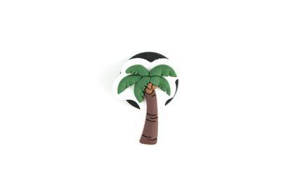 Jibbitz palmier