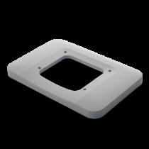 Kit d'installation pour climatiseur RTX1000 - 2000