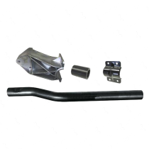 KIT SUPPORT AILE ARRIERE DAF XF95