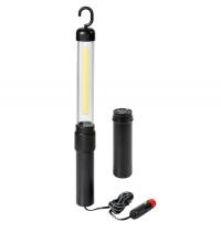 LAMPE DE TRAVAIL RECHARGEABLE 12-24 V