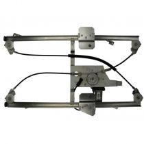 mecanisme leve vitre gauche RENAULT premium dxi et dci
