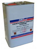 Nettoyant circuit gasoil