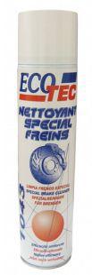 Nettoyant freins