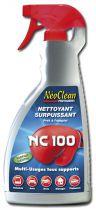 Nettoyant surpuissant NC 100 NEOCLEAN