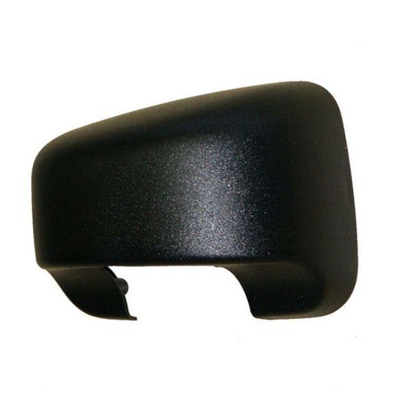 Protection de bras de rétroviseur