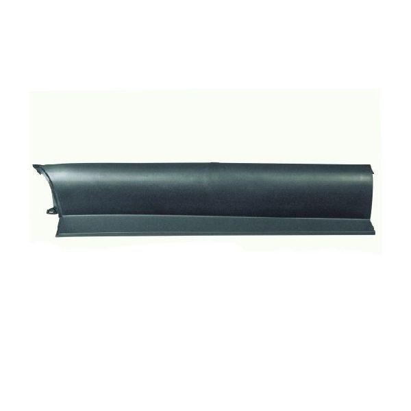 Spoiler central pour IVECO Stralis AT-AD et AS