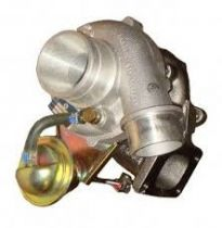 TURBO IVECO NEW DAILY 35-49.10